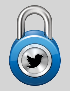 twitter_security