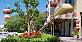 South-Carolina-Businesses